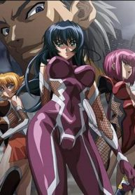 taimanin-asagi-hentai-haven-stream
