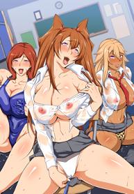 sexfriend-gakuen-hentai-haven